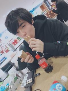 2018.11.28 札幌_181204_0043.jpg