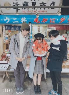 2018.11.28 札幌_181206_0050.jpg