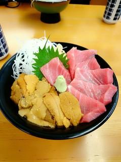 2018.11.28 札幌_181206_0051.jpg