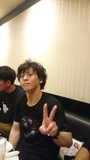 DSC_1131.JPG