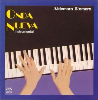 aldemaro-romero-onda-nueva-instrumental-f.thumbnail.jpg