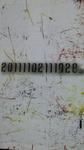image/2011-06-09T21:52:42-1.jpg